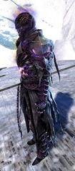 gw2-lunatic-guard-outfit-sylvari-male-2