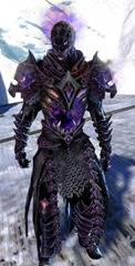 gw2-lunatic-guard-outfit-sylvari-male