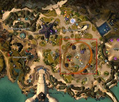 gw2-mad-king's-chest-key-fragment-2
