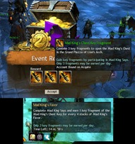 gw2-mad-king's-chest-key-fragment