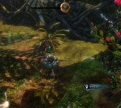 gw2-my-friend-the-smiths-10