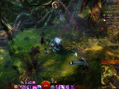 gw2-my-friend-the-smiths-4