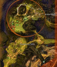 gw2-my-friend-the-smiths-9