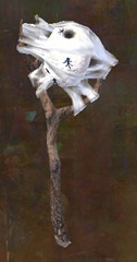 gw2-nest-scepter