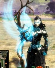 gw2-new-hot-armor-2