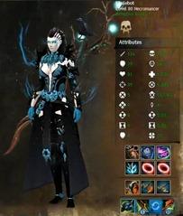 gw2-new-hot-armor