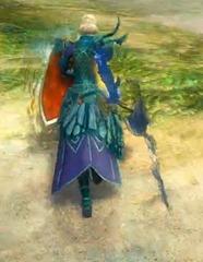 gw2-new-legendary-axe-2