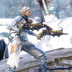 gw2-nightfury-pistol-3