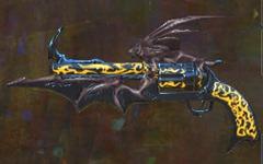 gw2-nightfury-pistol