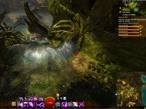 gw2-no-masks-left-behind-achievement-guide-burnisher-quarry-2