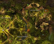 gw2-no-masks-left-behind-achievement-guide-burnisher-quarry