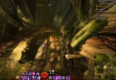 gw2-no-masks-left-behind-achievement-guide-chak-hollow-2