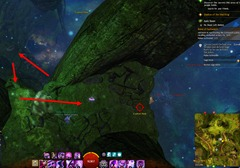 gw2-no-masks-left-behind-achievement-guide-eastwatch-bluff-4
