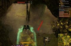gw2-no-masks-left-behind-achievement-guide-northwatch-descent-2