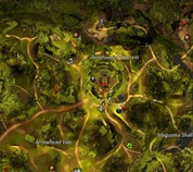 gw2-no-masks-left-behind-achievement-guide-northwatch-descent