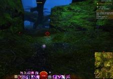 gw2-no-masks-left-behind-achievement-guide-southwatch-creep-3