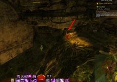 gw2-no-masks-left-behind-achievement-guide-westwatch-patch-2