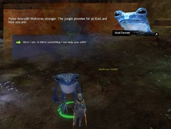 gw2-now-that's-a-fungus-achievement-2