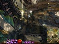 gw2-pact-airship-wreckage-hero-point