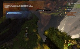 gw2-peer-review-achievement-2