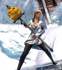 gw2-pumpkin-smasher-hammer-2