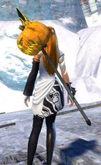 gw2-pumpkin-smasher-hammer