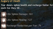 gw2-reaper-adept-traits-1