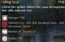 gw2-reaper-adept-traits-2