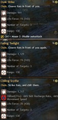 gw2-reaper-greatsword-skills-1