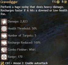 gw2-reaper-greatsword-skills-2