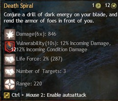 gw2-reaper-greatsword-skills-3