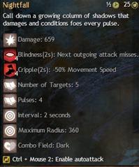 gw2-reaper-greatsword-skills-4