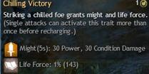 gw2-reaper-master-traits-2