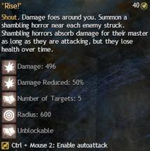 gw2-reaper-shouts-5