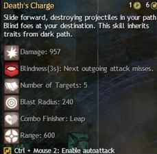 gw2-reaper's-shroud-2