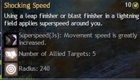 gw2-scrapper-adept-traits-1