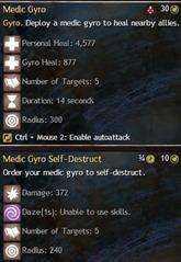 gw2-scrapper-gyro-utility-skills-1