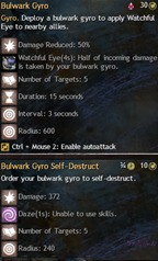 gw2-scrapper-gyro-utility-skills-2