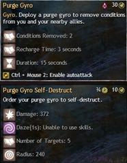 gw2-scrapper-gyro-utility-skills-3