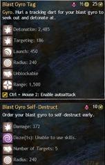 gw2-scrapper-gyro-utility-skills-4