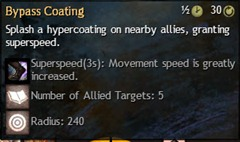 gw2-scrapper-gyro-utility-skills-4b