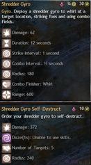 gw2-scrapper-gyro-utility-skills-5