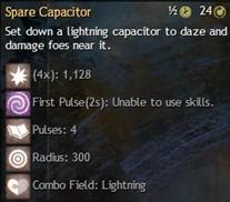 gw2-scrapper-gyro-utility-skills-5b