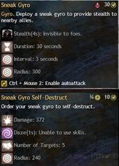 gw2-scrapper-gyro-utility-skills-6