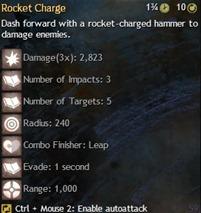 gw2-scrapper-hammer-skills-3