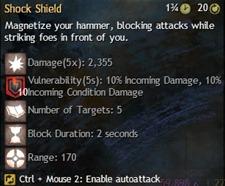 gw2-scrapper-hammer-skills-4