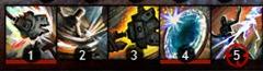 gw2-scrapper-hammer-skills-icons
