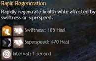 gw2-scrapper-master-traits-1