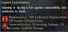 gw2-scrapper-master-traits-2