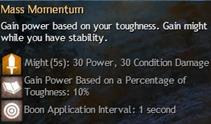 gw2-scrapper-master-traits-3